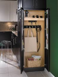 15 best broom cupboard images on pinterest cleaning closet