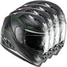 hjc motocross helmets hjc fg st besty helmet buy cheap fc moto