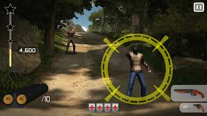 grand shooter 3d gun game android apps on google play