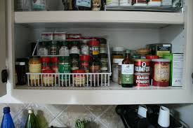 cabinet cabinet organizers for spices pantry organizers for cabinet small organizing frenzy pantry organizers for spices fab spice ca cabinet organizers for