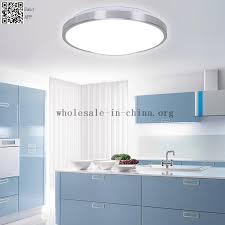 bedroom led ceiling lights home lighting design