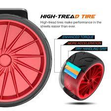 tires plus black friday amazon com epikgo sports plus balance board self hover smart