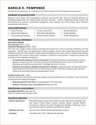 System Support Resume Essay Topics For Kids Free Thesis Justification By Faith Cheap