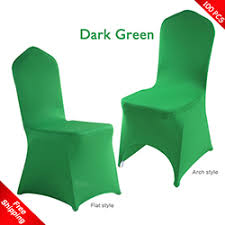 green chair covers spandex chair cover for wedding stretch chair cover lycra chair