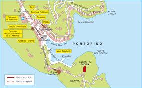 Foggia Italy Map by Italy Map Portofino U2013 Itfa