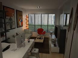 3d apartment design apartment design interior 2 fundaekiz com