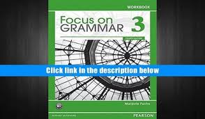for any device scott foresman science grade 2 scott foresman for