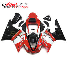 online get cheap 01 yamaha r1 fairings aliexpress com alibaba group