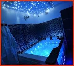 hotel avec privé dans la chambre 23 beau chambre d hotel avec privatif lyon kididou com