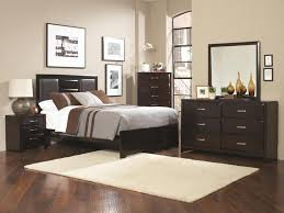 king bedroom suite king bedroom american online deals