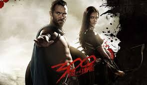 film rambo adalah noah tops box office with 43 7 million opening weekend deadline
