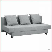 couvre canapé 3 places housse de canapé 3 places information conception de meubles