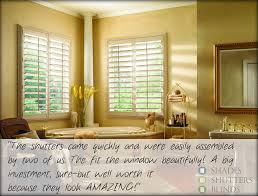 most popular blinds shades shutters they furniture for your windows enough said most popular window blinds