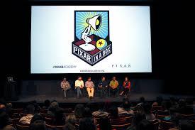 brit box 129 pixar in a box u2014 the pixar podcast