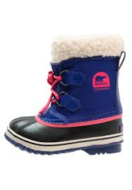 s boots for sale sorel s caribou boots sale sorel boots yoot pac winter