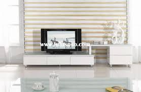 home design websites furniture black wooden tv stand with fireplace having storage