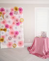how to make a backdrop diy how to make a photo booth backdrop popular party planning