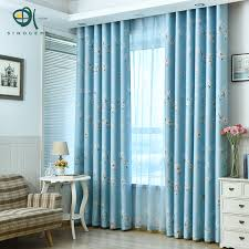 Daisy Kitchen Curtains by Online Get Cheap Daisy Curtain Aliexpress Com Alibaba Group