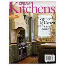 bhg kitchen design bhg decorating specials magazine 14261 the home depot