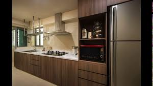 kitchen cabinet ideas singapore kitchen cabinet design hdb flat