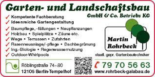 garten landschaftsbau berlin gartenbau gartengestaltung und baumpflege berlin tempelhof