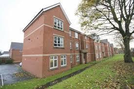 One Bedroom Flat In Preston Houses For Sale In Preston Grange Latest Property Onthemarket