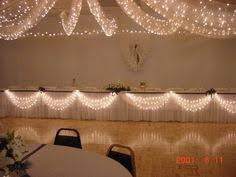 halls for rent in los angeles lds cultural wedding decorations doesn t look like a