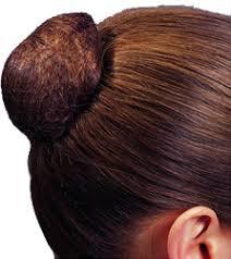 hair nets for buns hair accessories glamcheck