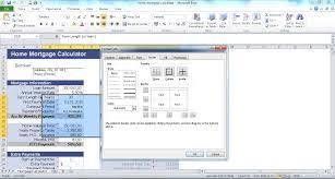 Microsoft Office Resume Template Microsoft Office Resume Templates 2010