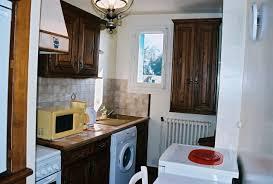 chambre d hote 78 chambre d hôtes le moulin à vent chambre d hôte à montfort l