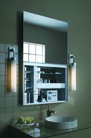 bathroom cabinet ideas storage small bathroom cabinets storage awesome modern medicine f cabinet