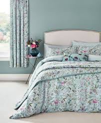 bedding sets curtains u0026 home furnishings charmed interiors