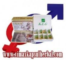 klg obat pembesar penis herbal alami agen vimax kapsul herbal