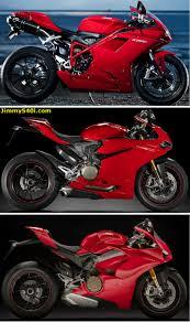 ferrari motorcycle pic ducati panigale v4 vs 1299 vs 1098 ferrari life