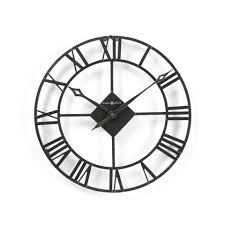 superb white wall clocks australia 98 large white wall clocks