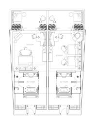 images about cad plan pinterest floor plans convenience store images about cad plan pinterest floor plans convenience store and layout used furniture websites