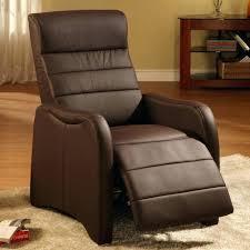 best small recliner u2013 cooperavenue com