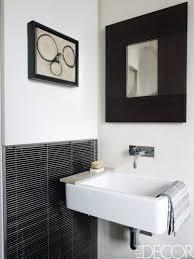Modern Bathroom Sinks And Vanities Bathroom Extraordinary Cool Kitchen Sinks Modern Master Bathroom