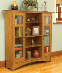woodworking furniture plans the apprentice and the journeyman
