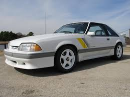 paul walker car collection collection of 9 fox body mustangs up for sale stangtv