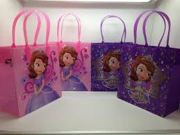princess candy bags princess candy bags bagsxpress