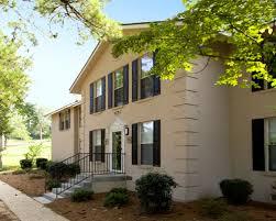 columbus ga apartments greystone at country club