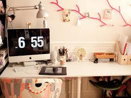 enchanting 70 cute office decor design ideas of best 20 cute