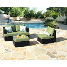Patio Furniture Fabric Outdoor Furniture Sunbrella 178917 Patio Furniture Cushions