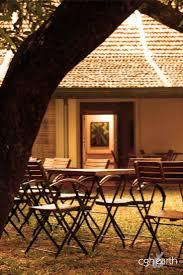 22 best destination fort kochi images on pinterest kochi