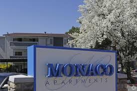 Houses For Rent In Salt Lake City Utah 4 Bedrooms Murray Ut Apartments For Rent Realtor Com