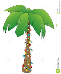 christmas palm royalty free stock photography image 1245467