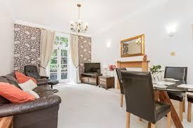 the livingroom edinburgh 100 the livingroom living room floor tiles design modern