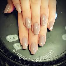 best 25 classy nails ideas on pinterest neutral nails
