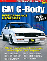 buick manuals at books4cars com